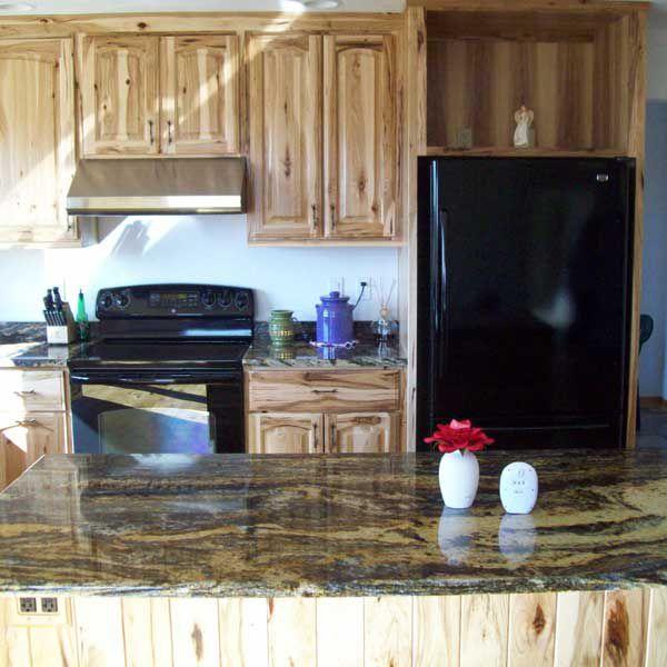 Let us make your kitchen gourmet